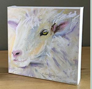 Bob's sheep
